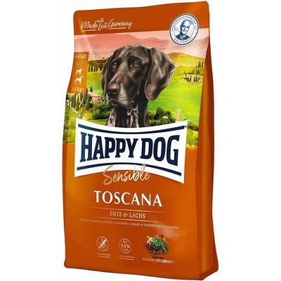 Happy Dog Supreme Toscana Preview Image