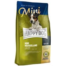 Happy Dog Happydog Supreme Sensible Mini Neuseeland Preview Image