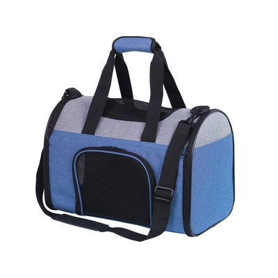 Nobby Haustier Tasche JANU Preview Image