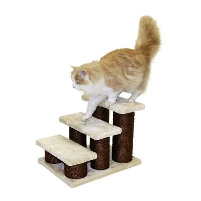 Kerbl Haustiertreppe EASY CLIMB für Hunde und Katzen Preview Image