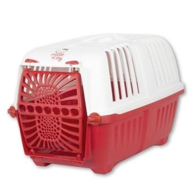 Hello Kitty™ Transportbox für Hunde und Katzen Preview Image