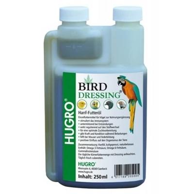 Hugro® Bird-Dressing Preview Image