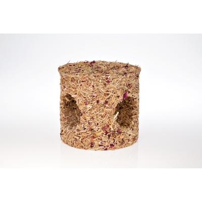 Hugro® Knabberhäuser für Nager Preview Image