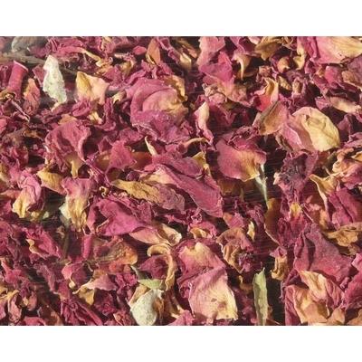 Hugro® Nagertraum Rosenblütenblätter Preview Image