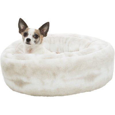 TRIXIE Hunde Bett Nelli Preview Image