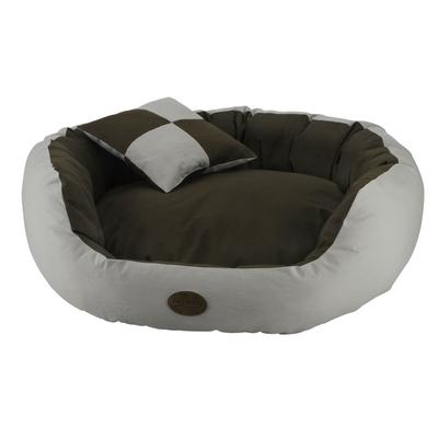 Nobby Hunde Donut mit Einstieg Lobo Preview Image