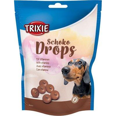 TRIXIE Hunde Schoko-Drops Preview Image