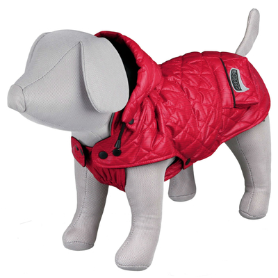 TRIXIE Hunde Wintermantel Sila Preview Image