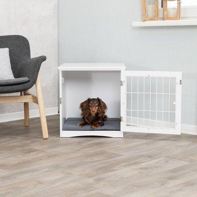 TRIXIE Hundebox für Zuhause Preview Image