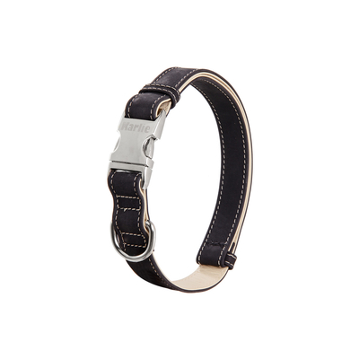 Karlie Hundehalsband Buffalo Ultra aus Leder Preview Image