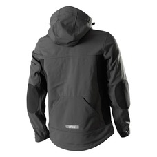 Owney Hundehalter Softshell Jacke Companion Preview Image