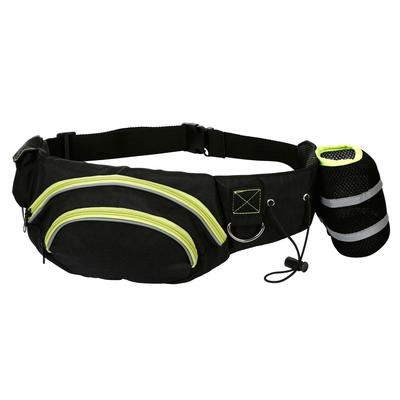 Kerbl Hundehalter Trainings-Bauchgurt Active Preview Image
