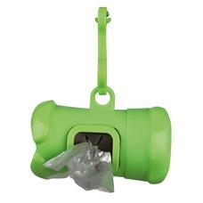 TRIXIE Hundekotbeutelspender Preview Image