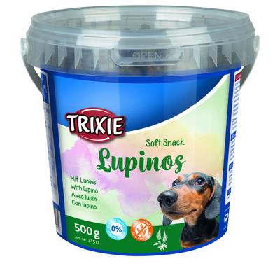 TRIXIE Hundensnack glutenfrei Lupinos Preview Image
