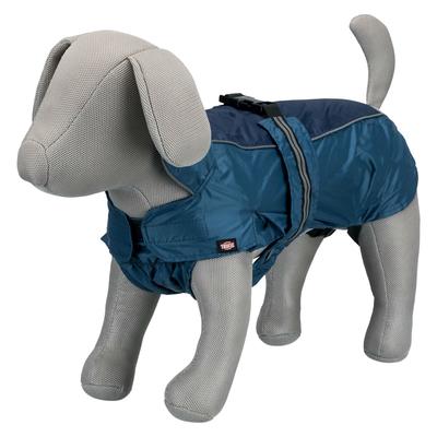 TRIXIE Hunderegenmantel Rouen für Mops und Co Preview Image