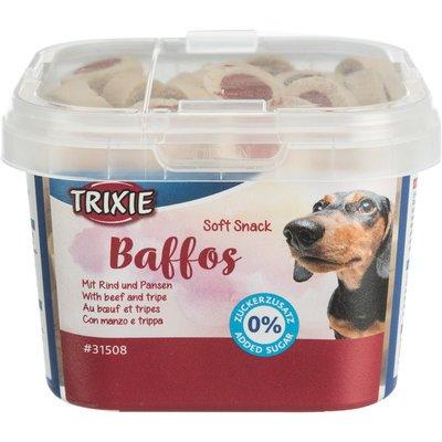 TRIXIE Hundesnacks Baffos Preview Image