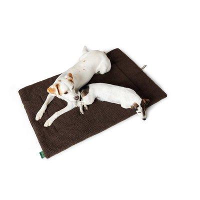 Hunter Anti-Rutsch Hundematte Fully Preview Image