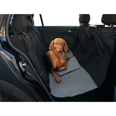 Hunter Autoschutzdecke für Rücksitz Preview Image