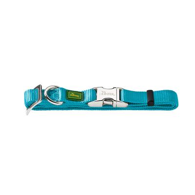 Hunter Halsband Vario Basic Alu Strong Verschluss Preview Image