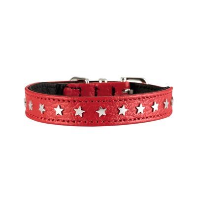Hunter Halsband Capri Mini Stars Preview Image