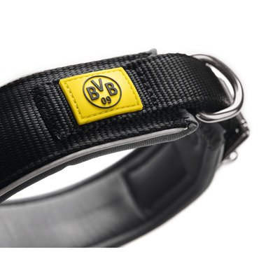 Hunter Halsband Neopren Reflect BVB Preview Image
