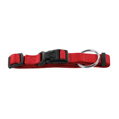 Hunter Halsband Nylon Halsung Ecco Sport Vario Plus Preview Image