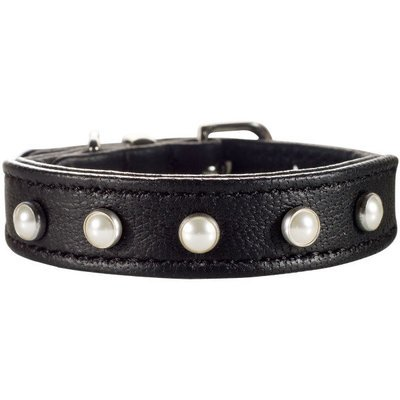 Hunter Halsband Pearl Preview Image