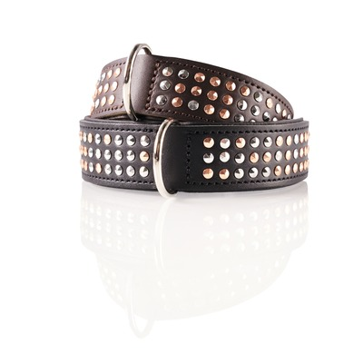 Hunter Halsband San Diego Preview Image