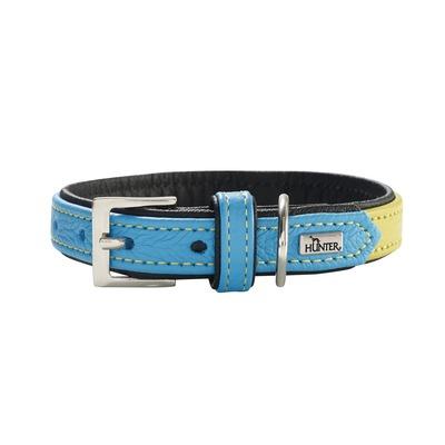Hunter Hundehalsband Capri Duo Preview Image