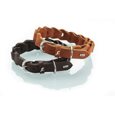 Hunter Hundehalsband Solid Education Chain Preview Image
