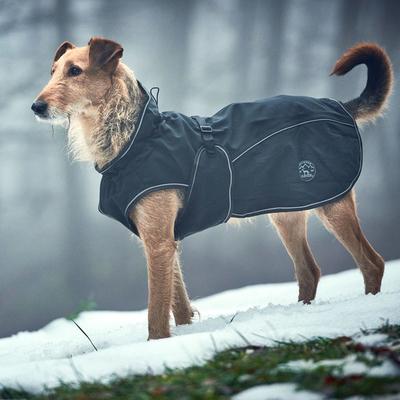 Hunter Hundemantel Uppsala Preview Image