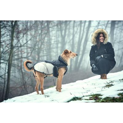 Hunter Hundemantel Uppsala Extreme Preview Image