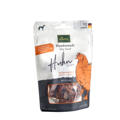Hunter Hundesnack Nature Preview Image