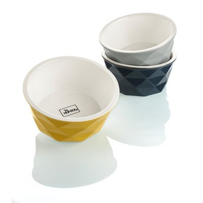 Hunter Keramik Napf Eiby Preview Image