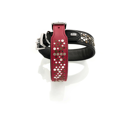 Hunter Rivellino Halsband Preview Image