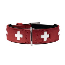Hunter Swiss Halsband Preview Image