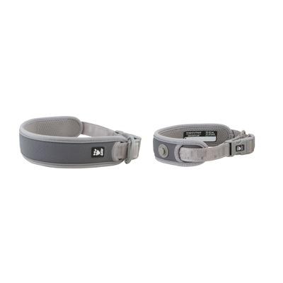 HURTTA Adventure Halsband für Hunde Preview Image
