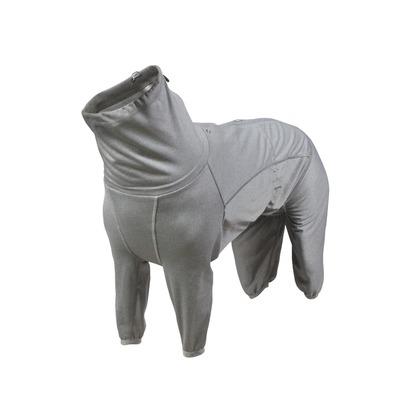 HURTTA Body Warmer Overall für Hunde Preview Image