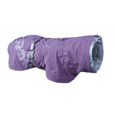 HURTTA Drizzle Regenmantel für Hunde Preview Image