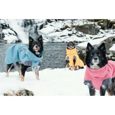 HURTTA Expedition Wintermantel für Hunde Preview Image