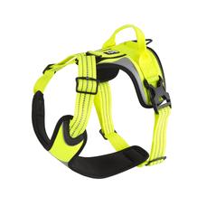 HURTTA Lifeguard Dazzle Hundegeschirr Preview Image