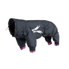 HURTTA Slush Combat Suit Hundeoverall Preview Image