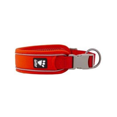 HURTTA Weekend Warrior Halsband Preview Image