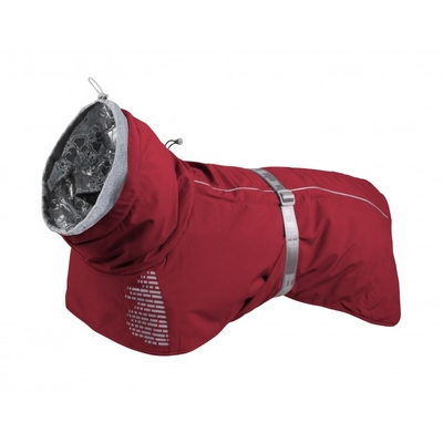 HURTTA Wintermantel Extreme Warmer Preview Image