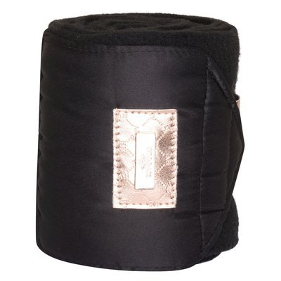 HV Polo Bandagen Wayomi Luxury Preview Image