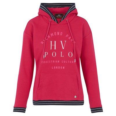 HV Polo Kapuzen Sweater Tori Preview Image