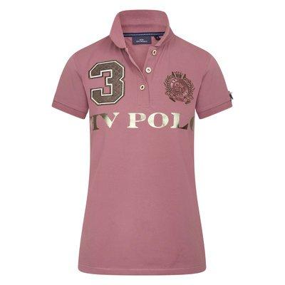 HV Polo Polo Shirt Favoritas Luxury Preview Image