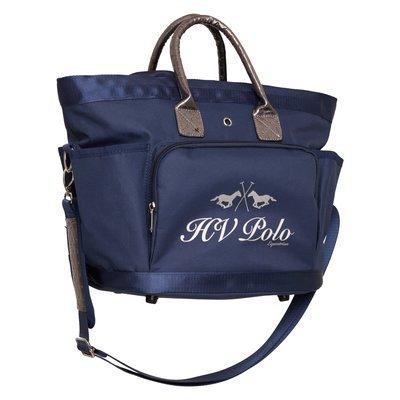 HV Polo Putztasche Wayomi Luxury Preview Image