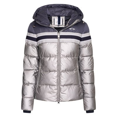 HV Polo Reitjacke Elize Preview Image