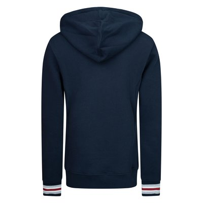 HV Polo Sweater Breeze Preview Image